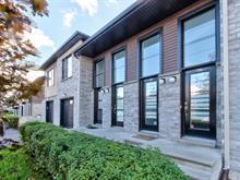 Condo à vendre à Mirabel, Laurentides, 14400, Rue des Saules, app. 705, 22383118 - Centris.ca
