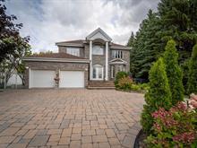 House for sale in Kirkland, Montréal (Island), 2, Rue du Beaujolais, 20837242 - Centris.ca