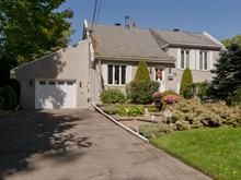 House for sale in L'Île-Bizard/Sainte-Geneviève (Montréal), Montréal (Island), 73, Avenue des Cèdres, 18823096 - Centris.ca