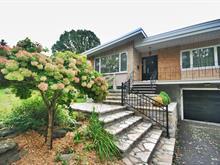 House for sale in Verchères, Montérégie, 424, Route  Marie-Victorin, 11406153 - Centris.ca