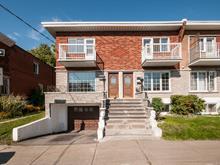 Triplex for sale in Mercier/Hochelaga-Maisonneuve (Montréal), Montréal (Island), 2231 - 2235, Rue  Lepailleur, 27592572 - Centris.ca