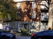 Income properties for sale in Villeray/Saint-Michel/Parc-Extension (Montréal), Montréal (Island), 7685, Rue  Rousselot, 21862139 - Centris.ca