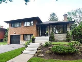 Maison à vendre à Montréal (Ahuntsic-Cartierville), Montréal (Île), 5425, Place  D'Argenteuil, 15457986 - Centris.ca