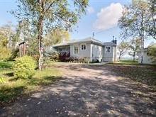 House for sale in Pointe-Lebel, Côte-Nord, 1163, Rue  Granier, 26478773 - Centris.ca
