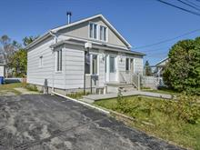 House for sale in Sainte-Anne-des-Monts, Gaspésie/Îles-de-la-Madeleine, 163, 4e Avenue Ouest, 25109499 - Centris.ca