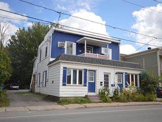 Duplex for sale in Lachute, Laurentides, 163 - 165, Avenue  Bethany, 19360944 - Centris.ca