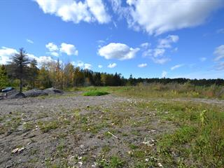 Lot for sale in Saint-Bruno, Saguenay/Lac-Saint-Jean, 1977, 6e Rang Nord, 22004012 - Centris.ca