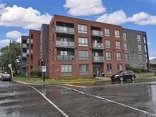 Condo / Appartement à louer à Rosemont/La Petite-Patrie (Montréal), Montréal (Île), 5795, Rue  D'Iberville, app. 101, 22880812 - Centris.ca