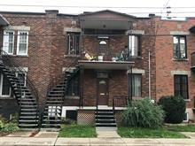 Duplex à vendre à LaSalle (Montréal), Montréal (Île), 228 - 230, 1re Avenue, 21353577 - Centris.ca