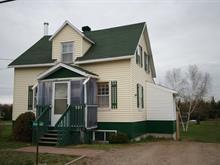 House for sale in Saint-Étienne-des-Grès, Mauricie, 301, 4e Rang, 18909477 - Centris.ca