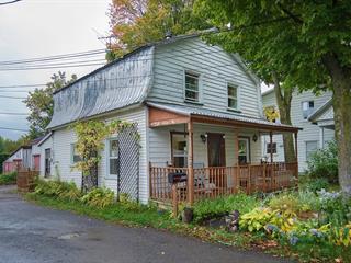 House for sale in Québec (La Haute-Saint-Charles), Capitale-Nationale, 11949, boulevard  Valcartier, 15604132 - Centris.ca