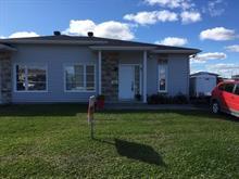 Maison à louer à Jonquière (Saguenay), Saguenay/Lac-Saint-Jean, 2296, Rue de l'Améthyste, 10529446 - Centris.ca