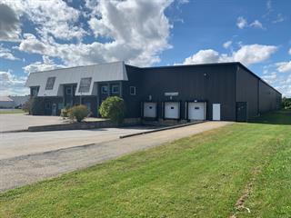 Industrial building for rent in Saint-Pie, Montérégie, 145, Rue  Saint-Pierre, 21595726 - Centris.ca
