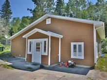 House for sale in La Macaza, Laurentides, 29, Rue des Pionniers, 24426617 - Centris.ca