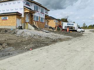 House for sale in Gatineau (Masson-Angers), Outaouais, 366, Rue des Hauts-Bois, 11948253 - Centris.ca