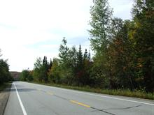 Lot for sale in Wentworth-Nord, Laurentides, Route  Principale, 28623051 - Centris.ca