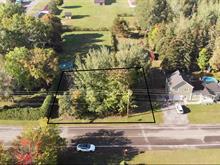 Terrain à vendre à Notre-Dame-du-Mont-Carmel, Mauricie, Rue  Ducharme, 11258779 - Centris.ca