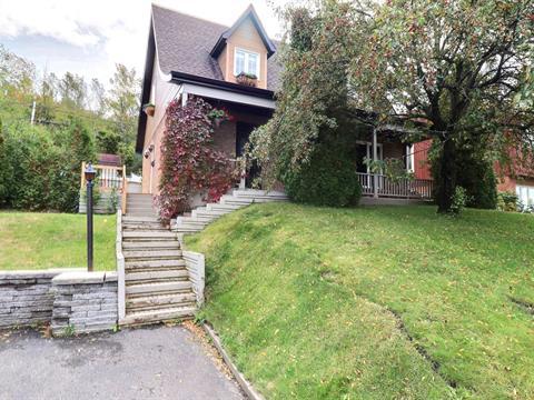 House for sale in Rimouski, Bas-Saint-Laurent, 75, Rue de la Charente, 26281089 - Centris.ca
