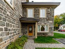 Condo à vendre à Montmagny, Chaudière-Appalaches, 200, Rue du Manoir, 25840032 - Centris.ca