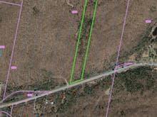 Terrain à vendre à Wentworth-Nord, Laurentides, Route  Principale, 21450181 - Centris.ca