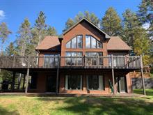 House for sale in Larouche, Saguenay/Lac-Saint-Jean, 321, Chemin du Lac-Moquin, 23505178 - Centris.ca