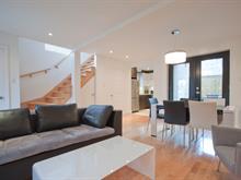 Condo / Apartment for rent in Le Plateau-Mont-Royal (Montréal), Montréal (Island), 4486, Rue  Drolet, 18043734 - Centris.ca