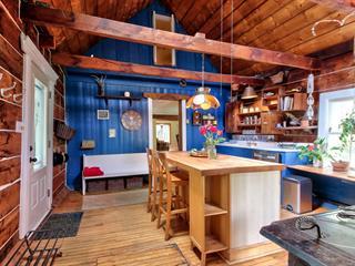 Maison à vendre à Saint-Jean-Baptiste, Montérégie, 2745, Rang des Trente, 11105638 - Centris.ca