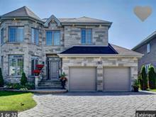 House for rent in Sainte-Dorothée (Laval), Laval, 430, Rue de Dinard, 26596046 - Centris.ca