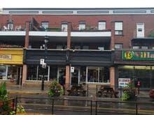 Immeuble à revenus à vendre à Verdun/Île-des-Soeurs (Montréal), Montréal (Île), 4430 - 4464, Rue  Wellington, 22167378 - Centris.ca
