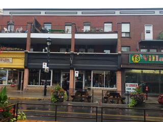 Income properties for sale in Montréal (Verdun/Île-des-Soeurs), Montréal (Island), 4430 - 4464, Rue  Wellington, 22167378 - Centris.ca