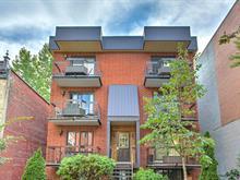 Condo à vendre in Le Plateau-Mont-Royal (Montréal), Montréal (Île), 3968, Rue de Mentana, 23575459 - Centris.ca