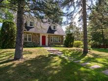 House for sale in Senneville, Montréal (Island), 18, Avenue  Elmwood, 24020754 - Centris.ca