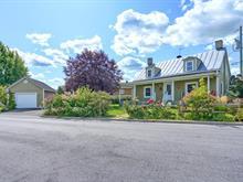 Maison à vendre à Marieville, Montérégie, 358, Rue  Sainte-Marie, 12834503 - Centris.ca