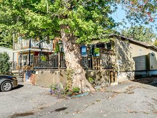 Duplex à vendre à Gatineau (Gatineau), Outaouais, 1055, Rue  Jacques-Cartier, 26157316 - Centris.ca