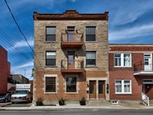 Condo / Appartement à louer à Lachine (Montréal), Montréal (Île), 842, Rue  Saint-Louis, 11125242 - Centris.ca