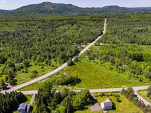 Lot for sale in Shefford, Montérégie, 1, Chemin  Jolley, 15715034 - Centris.ca