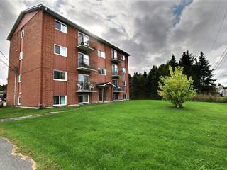 Income properties for sale in Cookshire-Eaton, Estrie, 59, Rue de la Station, 22565594 - Centris.ca