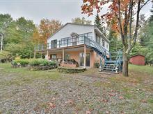 Maison à vendre à Sainte-Marguerite-du-Lac-Masson, Laurentides, 958 - 958B, Chemin d'Entrelacs, 22270572 - Centris.ca