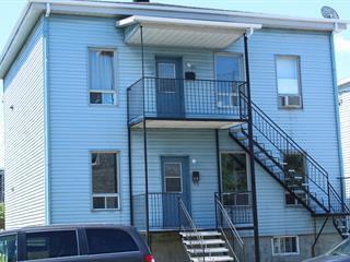 Duplex à vendre à Trois-Rivières, Mauricie, 55 - 57, Rue  Paré, 13346720 - Centris.ca