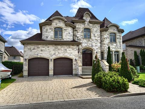 House for sale in Montréal (Saint-Laurent), Montréal (Island), 4010, Place  Eugène-Dick, 15203812 - Centris.ca