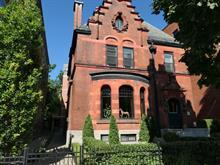 Condo à vendre à Le Plateau-Mont-Royal (Montréal), Montréal (Île), 481, Rue  Prince-Arthur Ouest, app. 301, 10881890 - Centris.ca