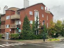 Condo / Apartment for rent in Mercier/Hochelaga-Maisonneuve (Montréal), Montréal (Island), 4820, Rue  Hochelaga, apt. 2, 20057196 - Centris.ca