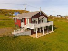 Maison à vendre à Les Îles-de-la-Madeleine, Gaspésie/Îles-de-la-Madeleine, 226, Chemin d'en Haut, 17083055 - Centris.ca