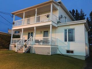 Duplex à vendre à Thetford Mines, Chaudière-Appalaches, 878 - 880, Rue  Notre-Dame Est, 23645466 - Centris.ca