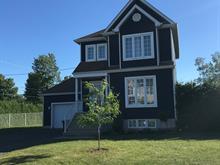 Maison à vendre à Saint-Charles-Borromée, Lanaudière, 4, Rue des Sittelles, 20582806 - Centris.ca