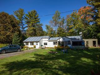 House for sale in Grenville-sur-la-Rouge, Laurentides, 11, Rue des Cerisiers, 28582495 - Centris.ca