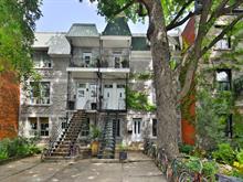 Condo for sale in Le Plateau-Mont-Royal (Montréal), Montréal (Island), 4319, Avenue  De Lorimier, 21351343 - Centris.ca