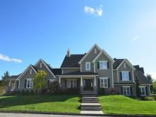Maison à vendre à Rock Forest/Saint-Élie/Deauville (Sherbrooke), Estrie, 3996 - 4010, Rue  Impériale, 21760480 - Centris.ca