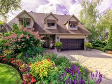 House for sale in Dollard-Des Ormeaux, Montréal (Island), 68, Rue  Woodlawn, 22735393 - Centris.ca