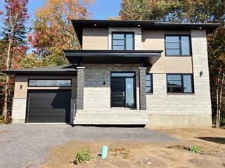 Maison à vendre à Boischatel, Capitale-Nationale, 48, Avenue de Charleville, 15185859 - Centris.ca